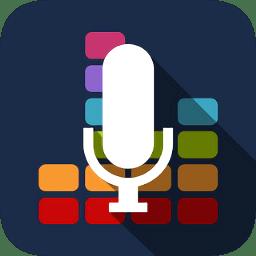 专业变声器免费版 v3.2安卓版