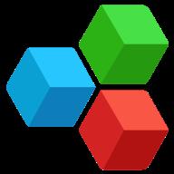 OfficeSuite Premium破解版 v10.18.28631安卓版