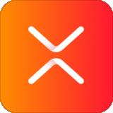 XMind思维导图app最新版 v1.4.10安卓版
