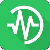 地震助手最新版 v1.0.02安卓版