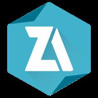 ZArchiverPro汉化免费版 v0.9.4安卓版