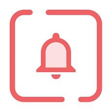 红线app最新版 v2.2.0安卓版
