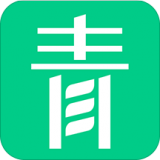 青团社兼职最新版 v4.42.2安卓版