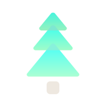 一个木函 v7.8.0安卓版