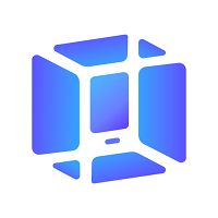 虚拟大师 v1.1.31安卓版