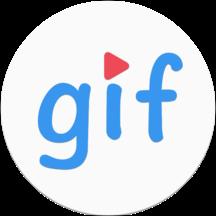 Gif助手app最新版 v3.2.0安卓版