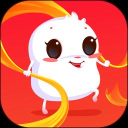 糖豆广场舞app最新版 v7.0.6安卓版