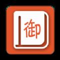 十八书屋app免费阅读破解版 v3.15.10
