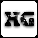 迷你世界xg黑科技助手激活码领取 v1.3