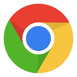 谷歌访问助手破解版 v2.3.0