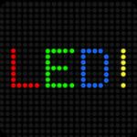 LED弹幕显示屏手机版(Blinking LED Banner) v17.4安卓版