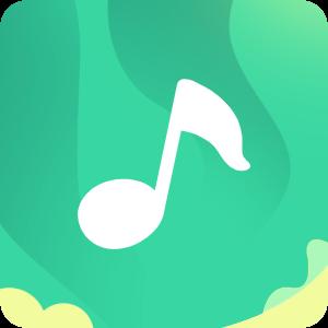 听·下app v1.0.0安卓版