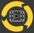 视频格式转换app最新版 v4.1.8安卓版