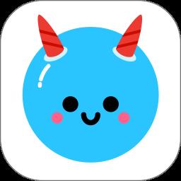 2020版小妖精美化app怎么设置QQ主题?小妖精美化倒计时怎么用?