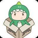 迷你盒子 v2.17.2安卓版