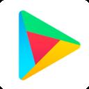 谷歌空间(OurPlay)官方正版 v2.8.9