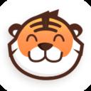 交易虎(手游交易平台)app官方版 v3.2.0安卓版