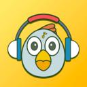 点点猜歌 v1.0.2.5安卓版