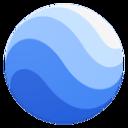 谷歌地球新版3d在线卫星地图