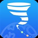 台风路径实时发布系统 v2.0.3安卓版