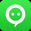 连信app官网2020最新版 v4.3.2 安卓版