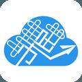 市民云app下载大连健康码 v1.2.8安卓版