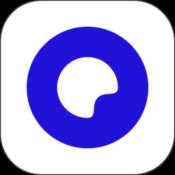 夸克浏览器app最新版 v4.2.3.139安卓版