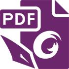 如何免费pdf转word文档?pdf怎么转换成word技术教程
