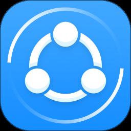 茄子快传app安卓版 v3.9.68