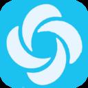 旋风加速器 v6.5.1安卓版