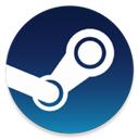steam手机版游戏平台下载安装 v2.3.11