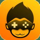 悟饭游戏厅app官方正版 v4.6.8安卓最新版