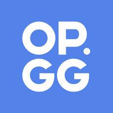 OPGG最新韩服查询版免费版