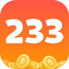 233乐园游戏版 v2.40.0.2安卓版