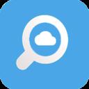 万种bt种子搜索器下载 v19.88安卓版