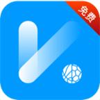 看个球app v1.3.8安卓版