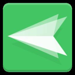 AirDroid下载官方最新版 v4.2.5.9安卓版
