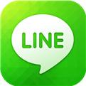 LINE软件官方版 v1.7.2安卓版