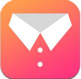 最美证件照制作app免费版 v2.2.0