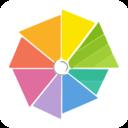 主题商店app v1.0.1安卓版