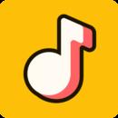 音遇下载安卓免费版 v2.20.1
