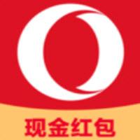 欧朋浏览器极速老版本官方版 v7.8.16