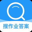 互动作业 v1.1.6安卓版