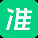 看准网app v3.1.32安卓版