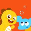 VIPKID启蒙app v1.6.3安卓版