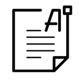 爱提词app官方免费版 v1.0安卓版