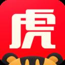 途虎养车app v5.21.6安卓版