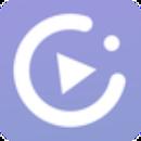 视频音频恢复app最新官方版 v1.0.0安卓版