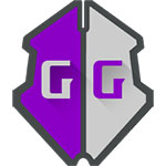 gg修改器免root版中文版 v8.68.1安卓版