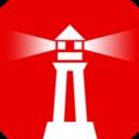 灯塔党建在线app官方版 v2.0.3073安卓版